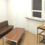 第4主催者控室
